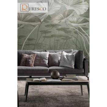 Фреска Renaissance Fresco Aqua (ag0289i)