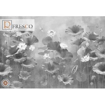 Фреска Renaissance Fresco Aqua (ag0290)