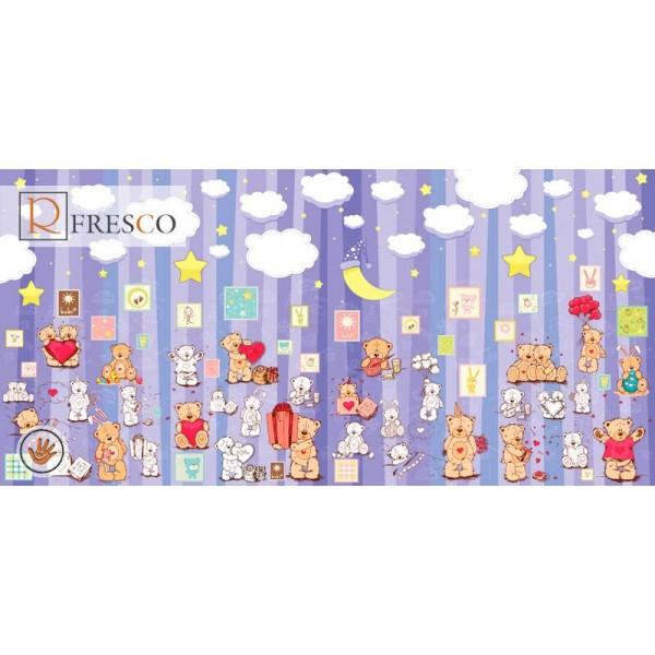 Фреска Renaissance Fresco Baby Picture (P007)
