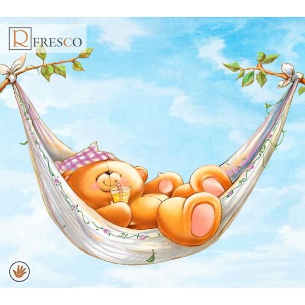 Фреска Renaissance Fresco Baby Series (2138)