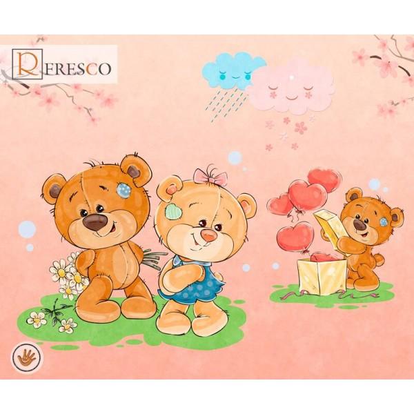 Фреска Renaissance Fresco Baby Series (2261)