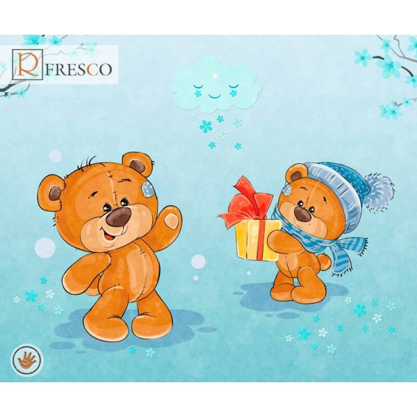 Фреска Renaissance Fresco Baby Series (2262)