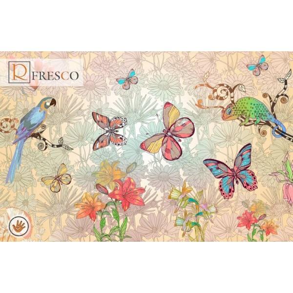 Фреска Renaissance Fresco Baby Series (2277)