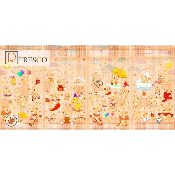 Фреска Renaissance Fresco Baby Series (B026)
