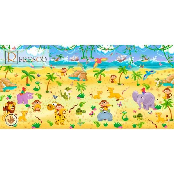 Фреска Renaissance Fresco Baby Series (B032)