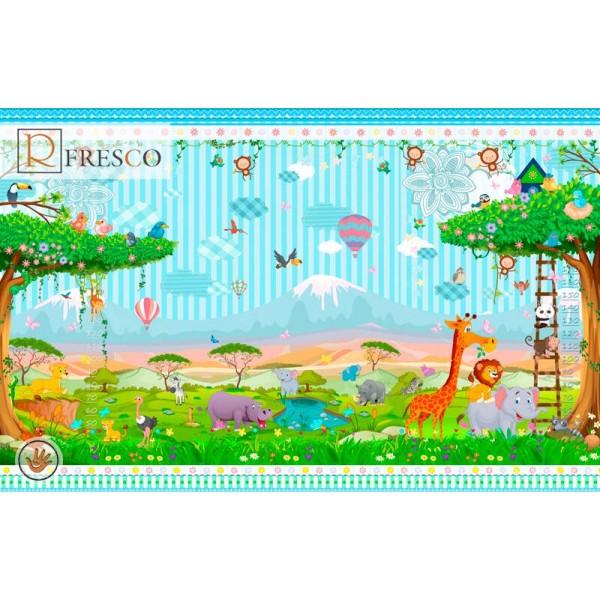 Фреска Renaissance Fresco Baby Series (B055)