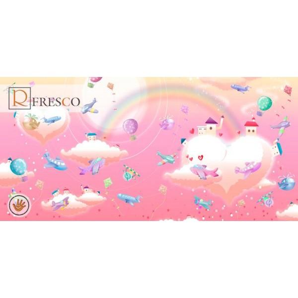 Фреска Renaissance Fresco Baby Series (B057)