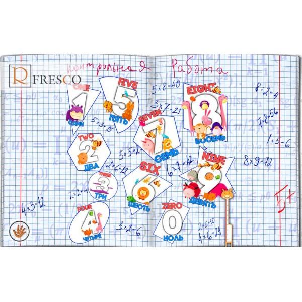 Фреска Renaissance Fresco Baby Smart (s004)