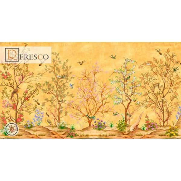 Фреска Renaissance Fresco Chinoiserie (ag0013)