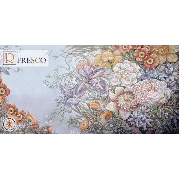 Фреска Renaissance Fresco Chinoiserie (ag0291)