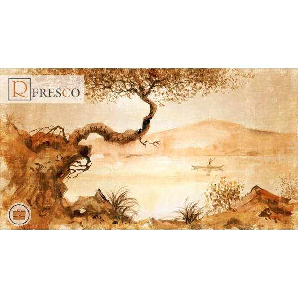 Фреска Renaissance Fresco East (9109)