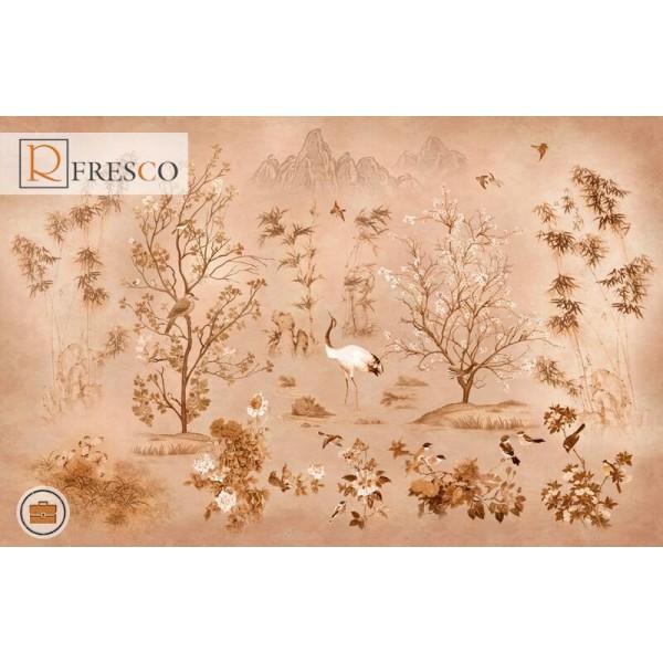 Фреска Renaissance Fresco East (9119)