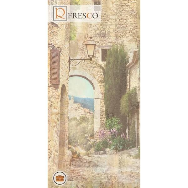 Фреска Renaissance Fresco Landscapes (4283)