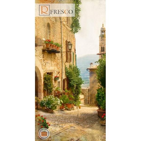 Фреска Renaissance Fresco Landscapes (4331)