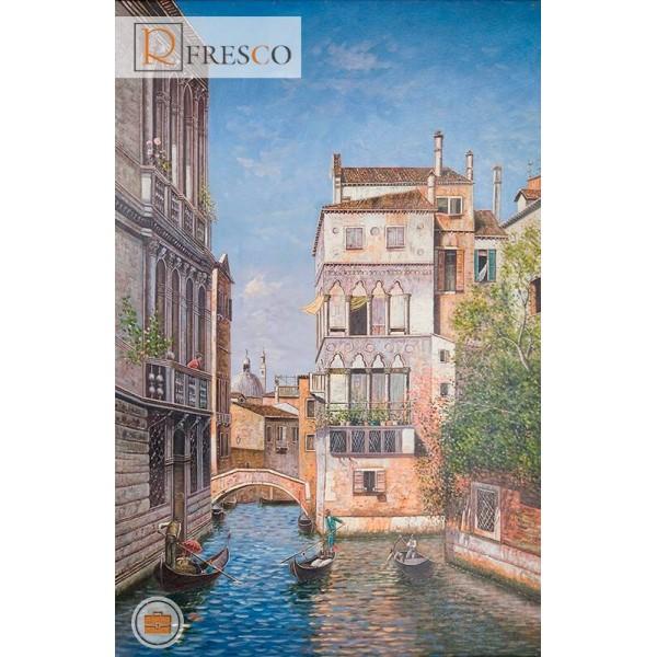 Фреска Renaissance Fresco Landscapes (4346)