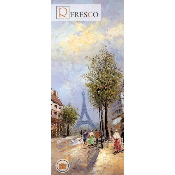 Фреска Renaissance Fresco Landscapes (4360)