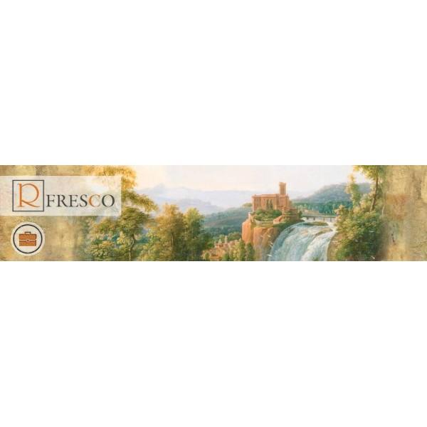Фреска Renaissance Fresco Landscapes (4388)