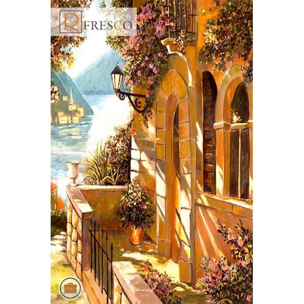Фреска Renaissance Fresco Landscapes (44000)