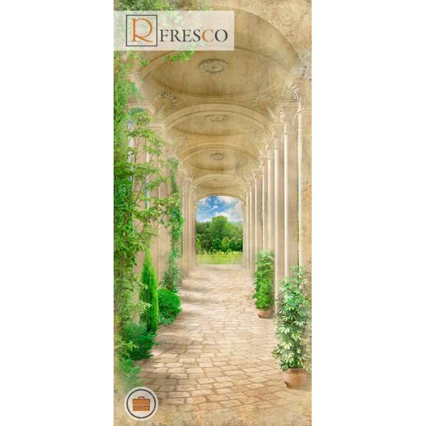 Фреска Renaissance Fresco Landscapes (44002)