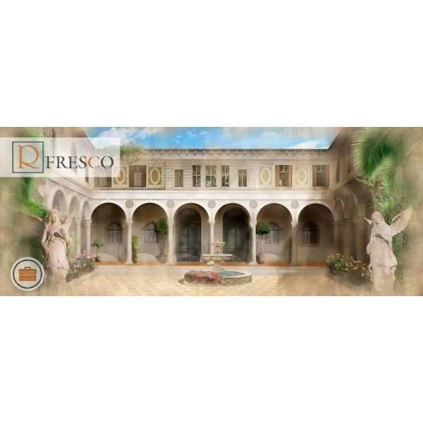 Фреска Renaissance Fresco Landscapes (44006)