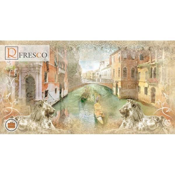 Фреска Renaissance Fresco Landscapes (44009)