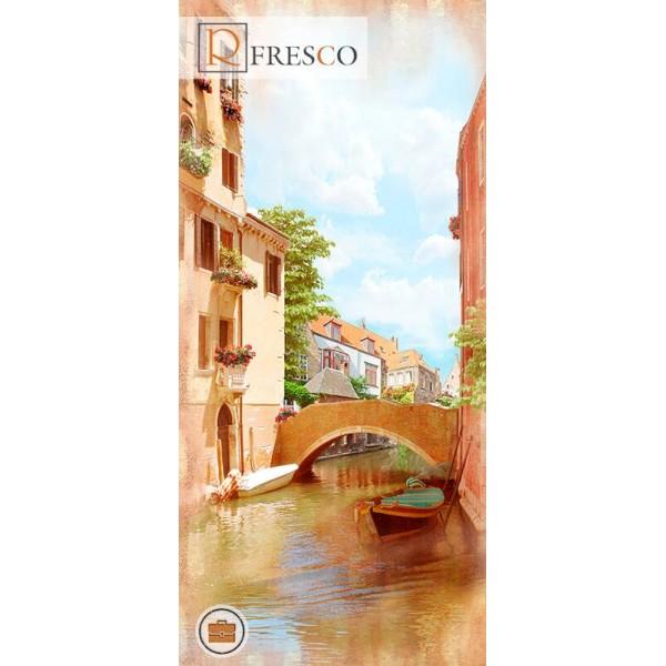Фреска Renaissance Fresco Landscapes (44013)
