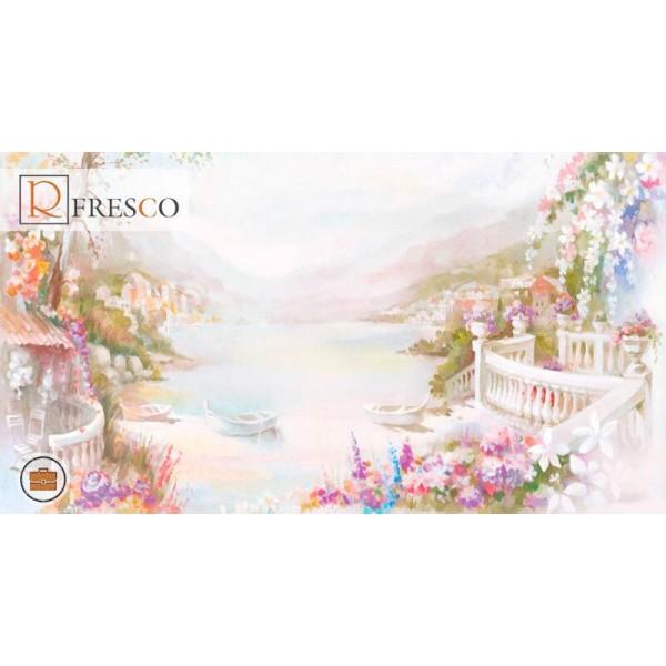 Фреска Renaissance Fresco Landscapes (44014)