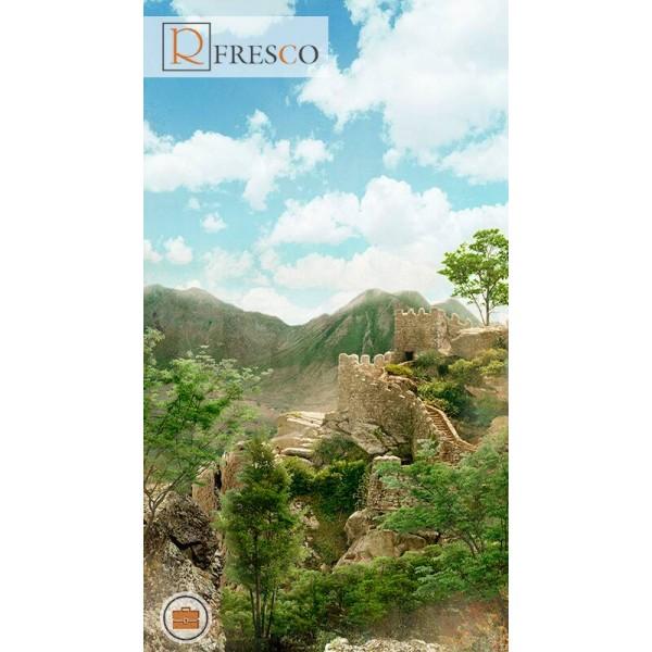 Фреска Renaissance Fresco Landscapes (44017)