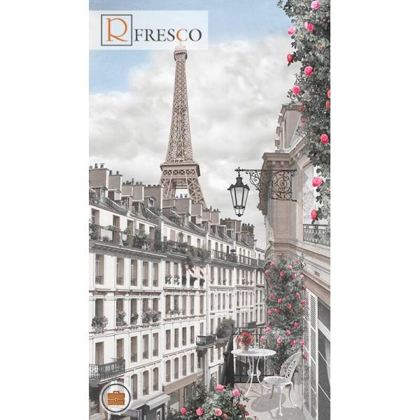 Фреска Renaissance Fresco Landscapes (44046)