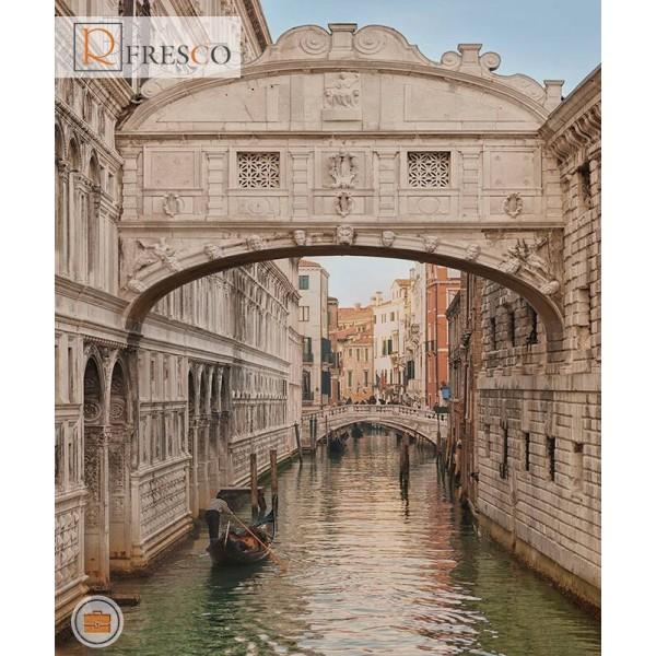 Фреска Renaissance Fresco Landscapes (44071)