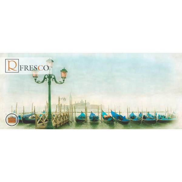 Фреска Renaissance Fresco Landscapes (44073)