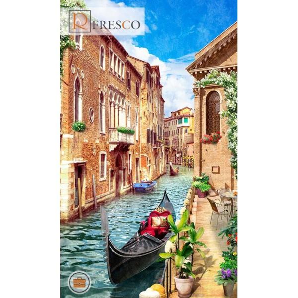 Фреска Renaissance Fresco Landscapes (44188)