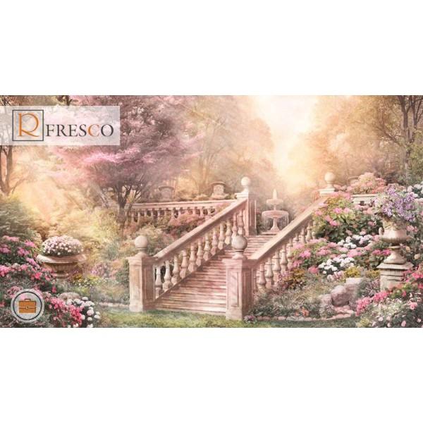 Фреска Renaissance Fresco Landscapes (44192)