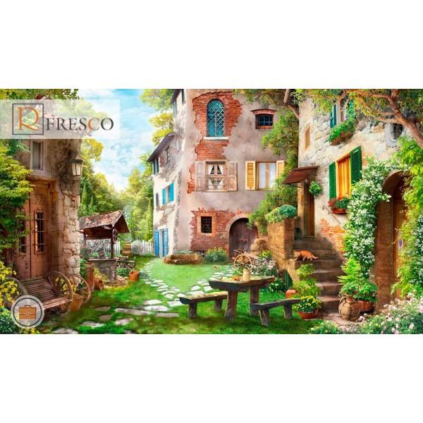 Фреска Renaissance Fresco Landscapes (44233)