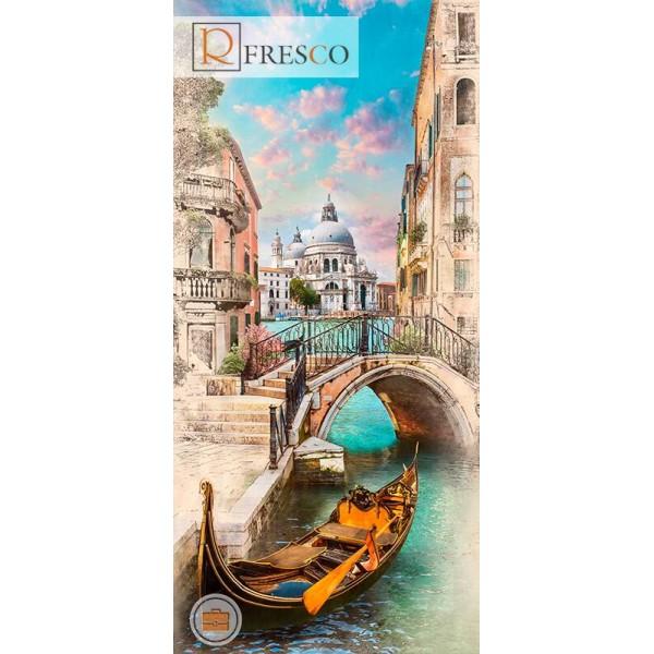 Фреска Renaissance Fresco Landscapes (44276)