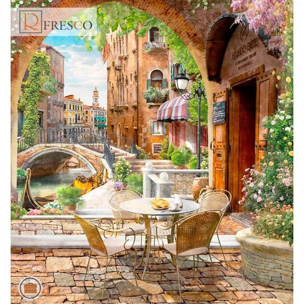 Фреска Renaissance Fresco Landscapes (44286)