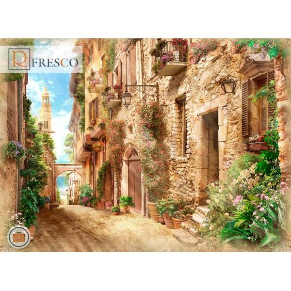 Фреска Renaissance Fresco Landscapes (44304)