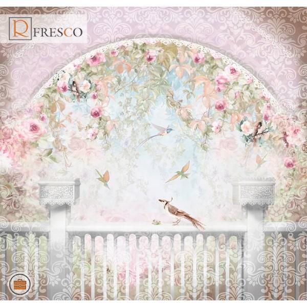 Фреска Renaissance Fresco Landscapes (44307)