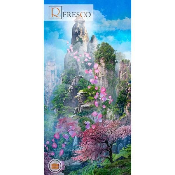 Фреска Renaissance Fresco Landscapes (44308)