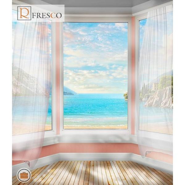 Фреска Renaissance Fresco Landscapes (44309)