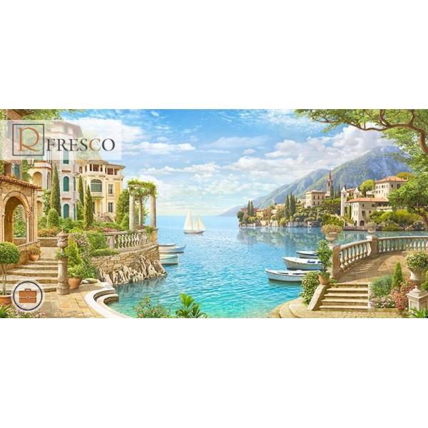 Фреска Renaissance Fresco Landscapes (44315)