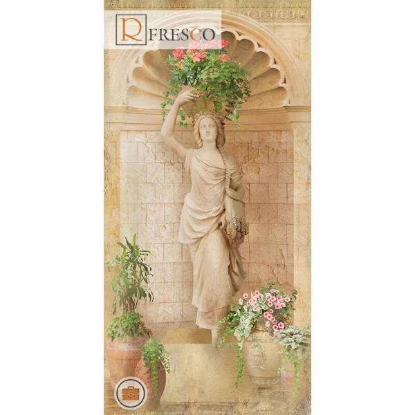 Фреска Renaissance Fresco Landscapes (44404)