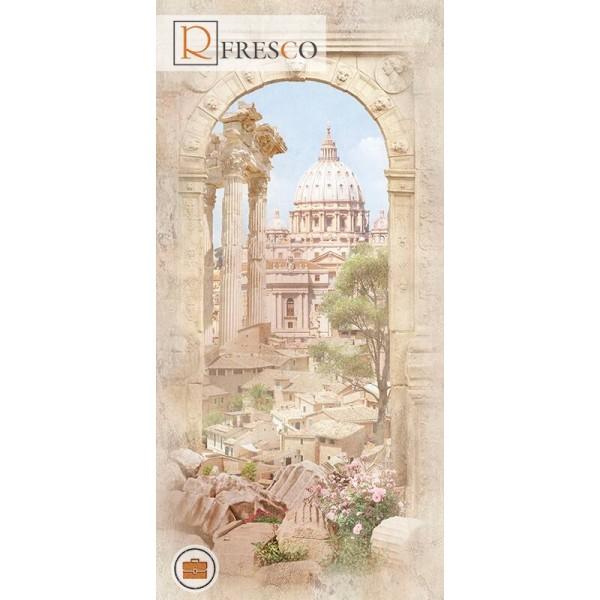 Фреска Renaissance Fresco Landscapes (44470)