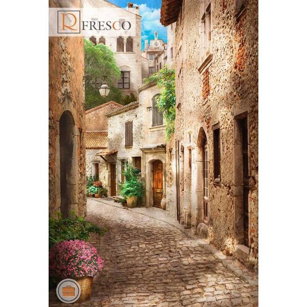 Фреска Renaissance Fresco Landscapes (44487)