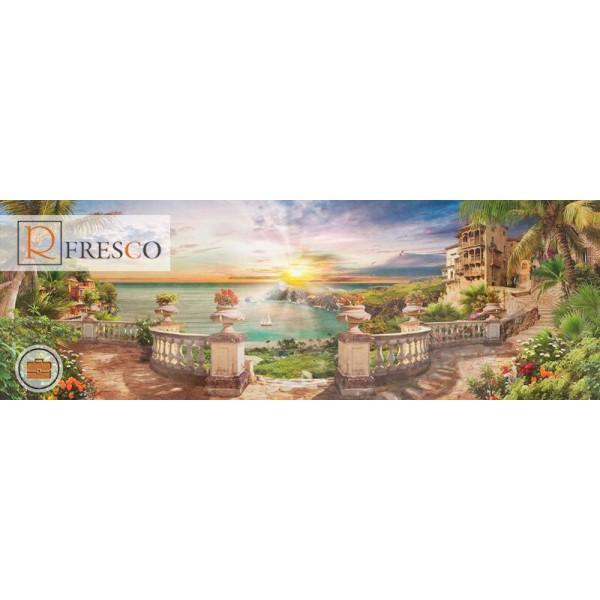 Фреска Renaissance Fresco Landscapes (44500)