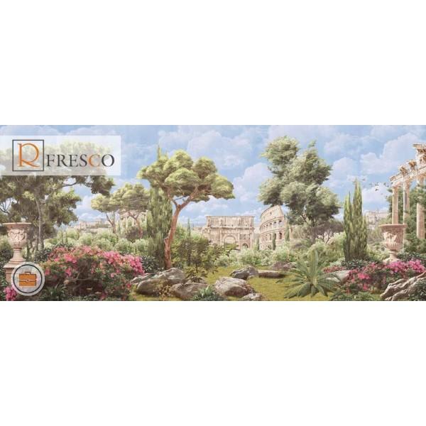Фреска Renaissance Fresco Landscapes (44505)