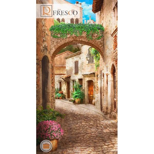 Фреска Renaissance Fresco Landscapes (44527)