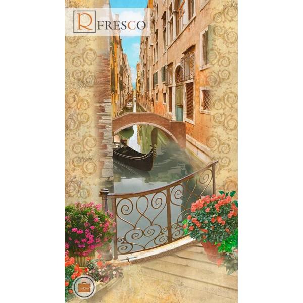Фреска Renaissance Fresco Landscapes (4577)