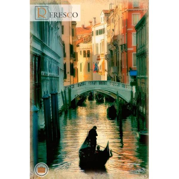 Фреска Renaissance Fresco Landscapes (4692)