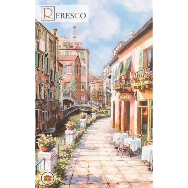 Фреска Renaissance Fresco Landscapes (4736)